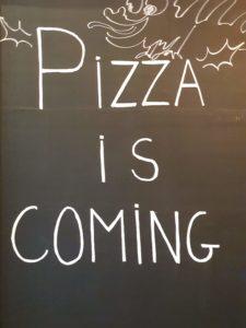 Pizzeria Gusto e Basta
